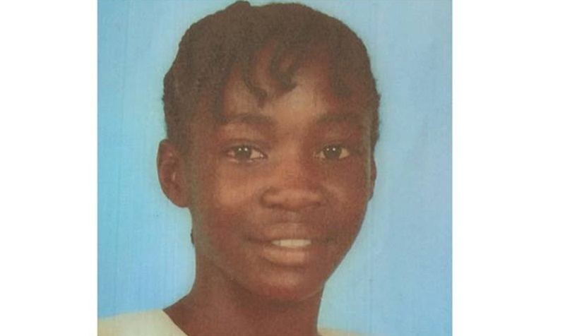 Police issue 'high alert' for missing child in St Ann
