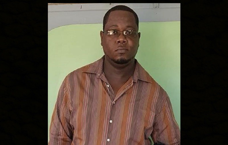 Denham Town man now charged for murder of police officer