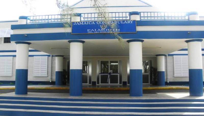 Trelawny youth killed in hit-and-run crash - Jamaica Beacon