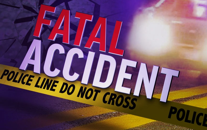 Biker killed in St Elizabeth crash | identity unknown