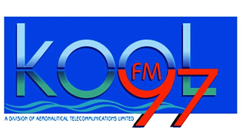 Gov't to improve radio station ahead of sale