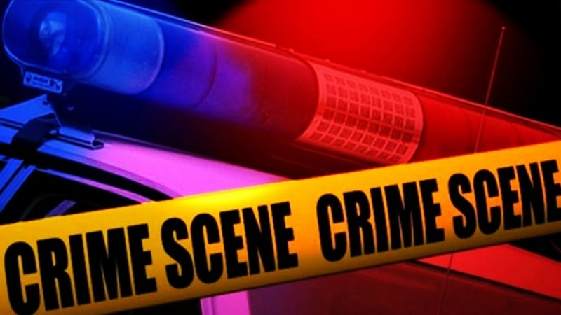 60-year-old vendor mobbed, stabbed to death in Mobay