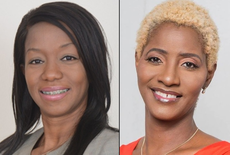 Petrojam plot thickens - PNP candidate wants public to see résumé submitted