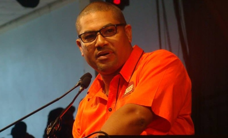 PNP gov't was too focused on balancing the books - PHILLIPS