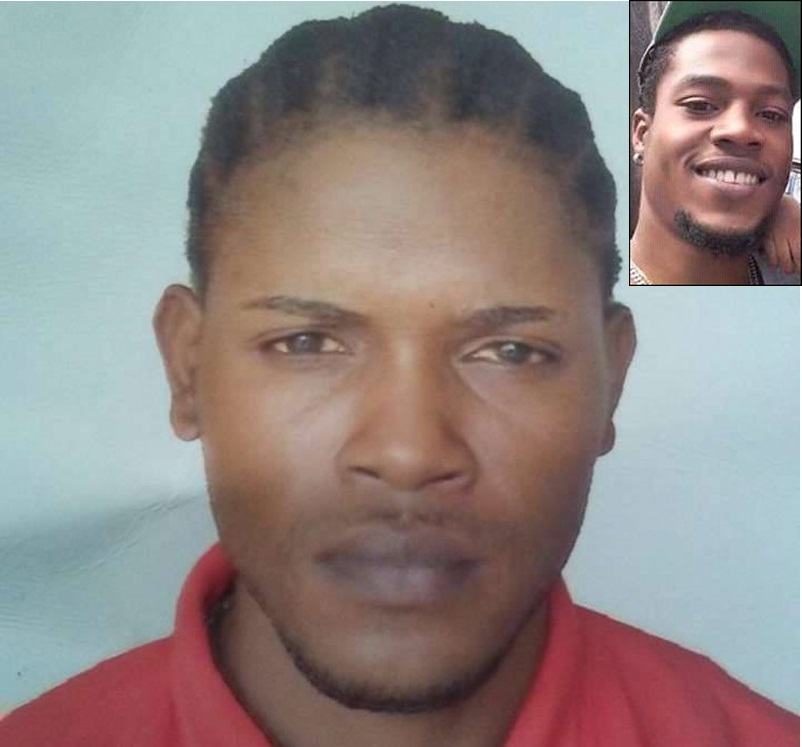 Kellits man charged with murder of his brother Akeem Wilks