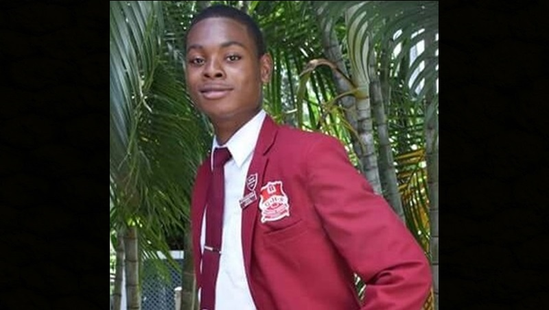 Dixon attains 23 subjects, including 22 Grade Ones, at Glenmuir