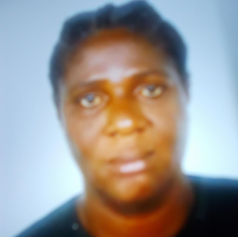 MISSING: Una Samuels from St Elizabeth
