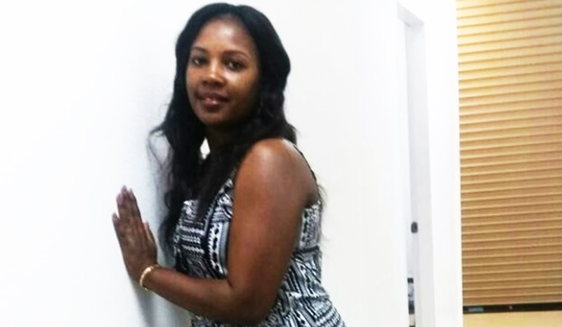 Man wife jamaican a looking for Jamaican Brides: