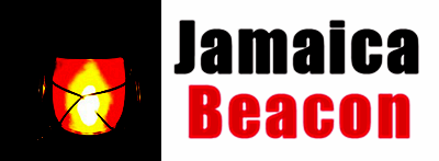 Jamaica Beacon